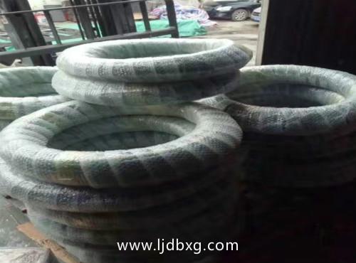 PVC医用铜管规格
