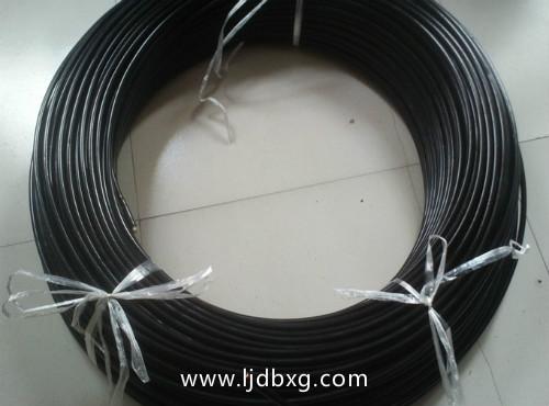 PVC医用铜管