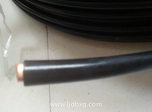 PVC医用铜管市场