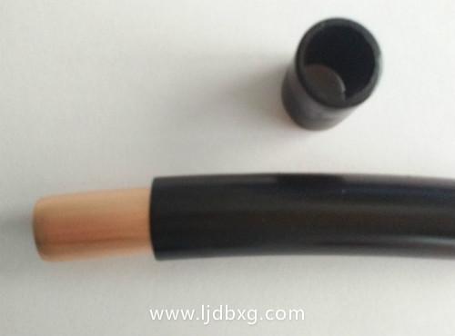 包塑铜管规格